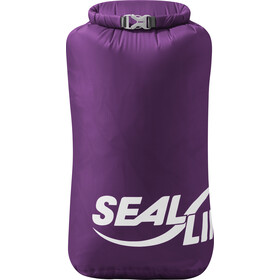 SealLine BlockerLite Sac étanche Kit, Large, purple